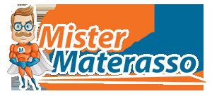 Quale Materasso Scegliere Blog