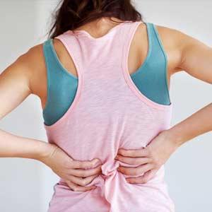 materasso causa mal di schiena
